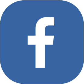 LemonGuestFacebook